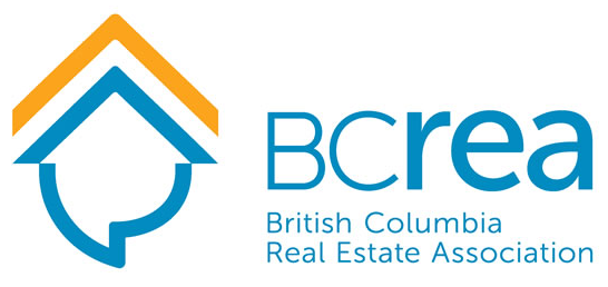 BCREA (British Columbia Real Estate Association)